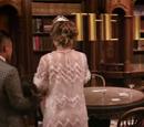 The Library (Season 1)