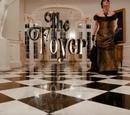 The Foyer (Season 2)