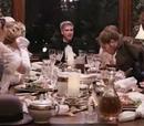 The Dining Room (Season 1)
