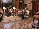The Lounge (Season 1)