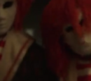 The Twin Dolls (Characters)