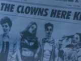 Killer Clown Clan