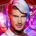 Joey_Graceffa