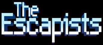 Escapists logo