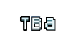 TBA - The Escapists