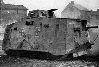 A7V Wotan 1