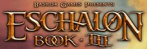 Book3-logo