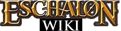 Eschalon Wiki