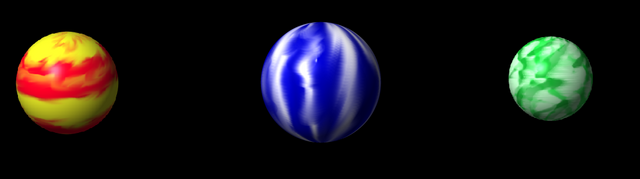 File:OuterPlanets.png