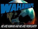 Wahawafe