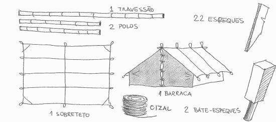 Barraca00