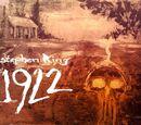 1922 (Stephen King)