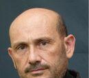 Mario Javier Vaena