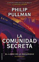 La comunidad secreta (Philip Pullman)