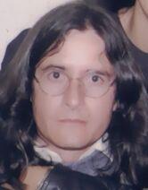 JIMÉNEZ URE, ALBERTO (1986)
