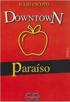 Downtown Paraíso
