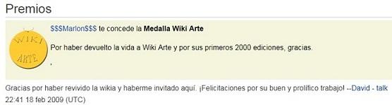 Premio_Arte.jpg