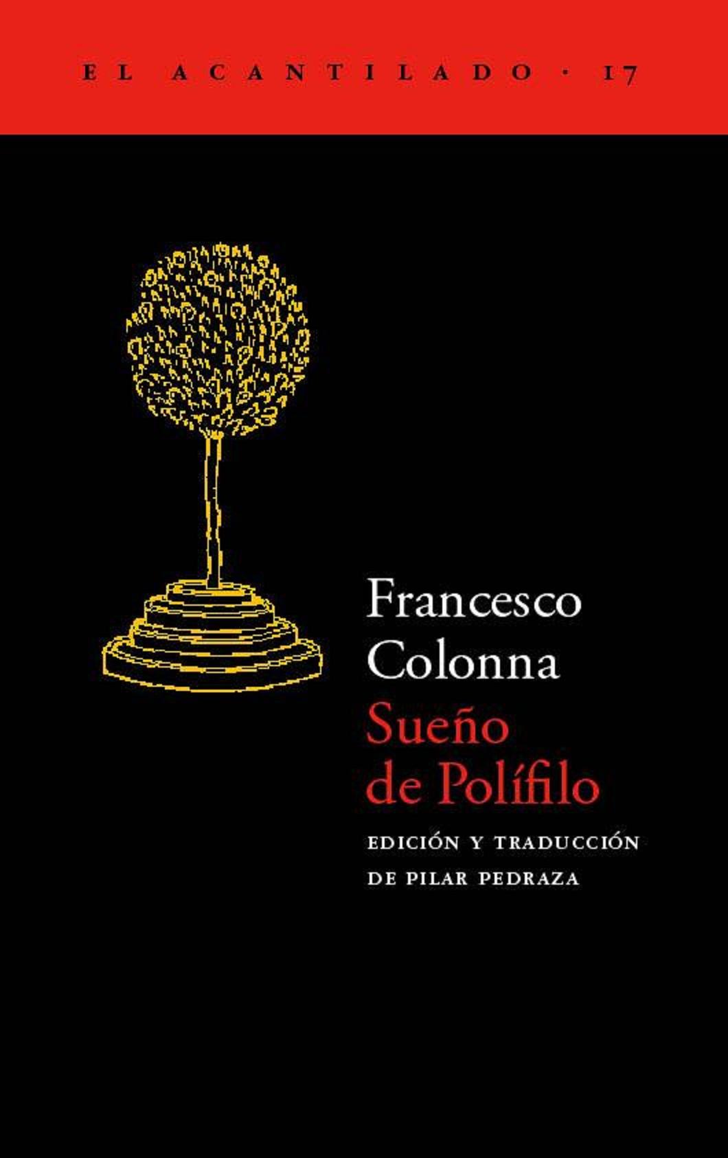 Sueño de Polífilo   Escritores del mundo Wikia   FANDOM powered by Wikia