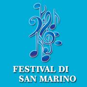 LogoFDSM