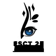 ESCT252