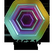 ESCT14