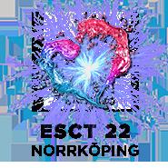 ESCT222
