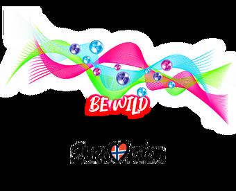 32 logo