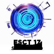 ESCT17