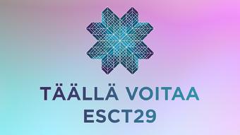 TV29logo