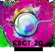 ESCT20