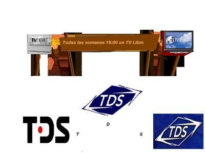 TDA LogoYUIRIX,TICTUI.CYU.XDXDSXN
