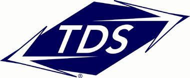 15a-TDS