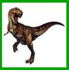 Dinosaurioboton