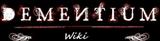 -Wiki Aliados - Dementium Wiki