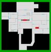Localizacionesboton