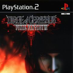PlayStation 2<br />Europa