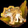 Centurio Tiger (XIV)