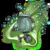 Ironfrog Mover (XIV)