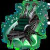 Magitek Hyperconveyor (XIV)