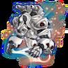 Magitek Avenger A-1 (XIV)