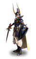 Warrior-of-light-01