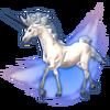 Unicorn (XIV)