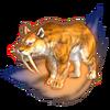 War Tiger (XIV)