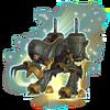 Magitek Predator (XIV)
