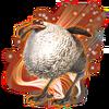 Dodo (XIV)
