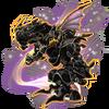 Magitek Armor (XIV)