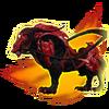 Battle Panther (XIV)