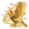 Firebird (XIV)