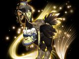 Lista de monturas de Final Fantasy XIV