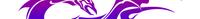 Plantilla para infobox de ffv
